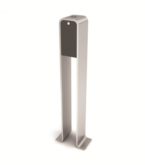 stainless steel-7016