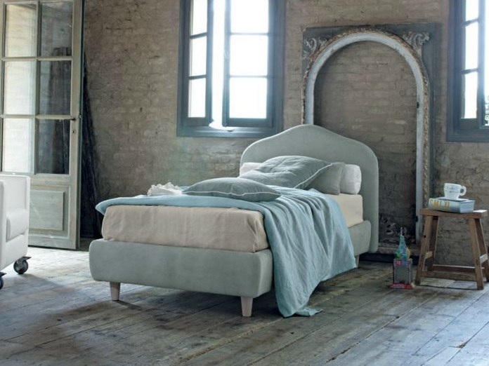 MAX   Bed By Twils