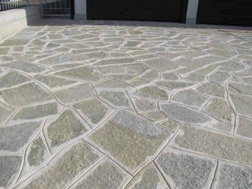 Pavimento In Pietra Di Luserna : Esterna in pietra esterna dimora in pietra a annuncio pavimenti
