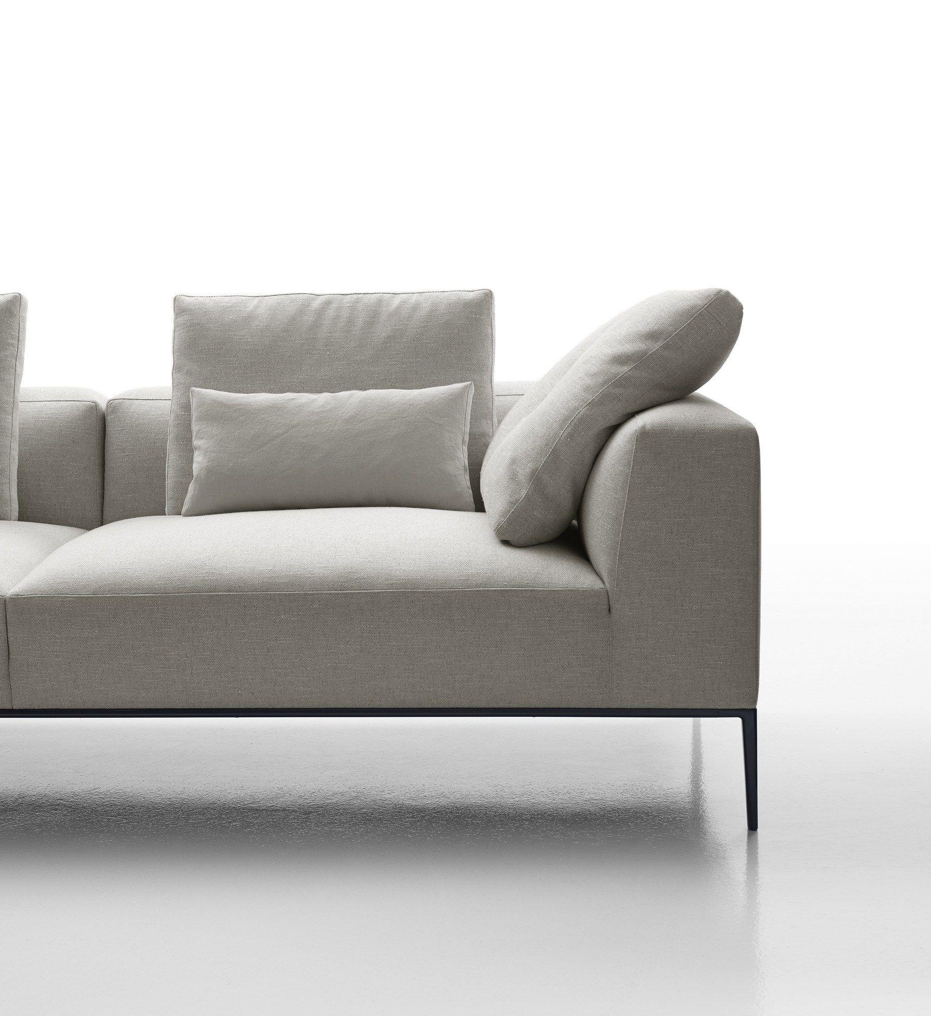bb italia furniture prices. sectional fabric sofa michel effe by bu0026b italia design antonio citterio bb furniture prices