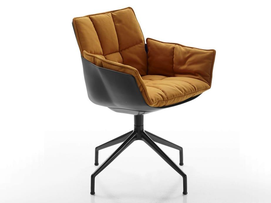 B Amp B Italia Husk Chair Price Home Decorations Idea