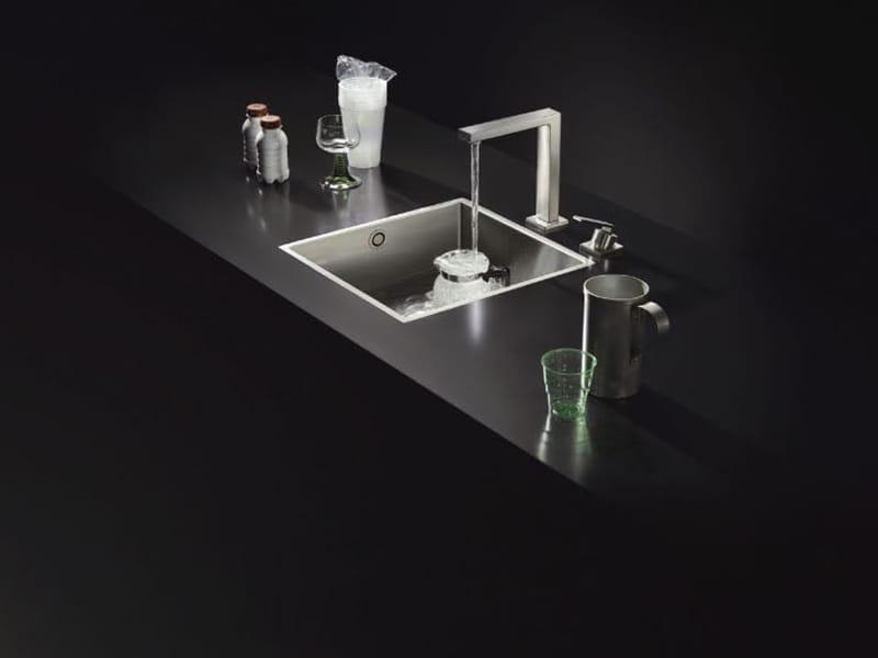 Stunning Rubinetti Cucina Design Contemporary - Ameripest.us ...