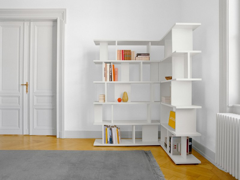 Best hall stands for small spaces with image 7 of 18 carehou.