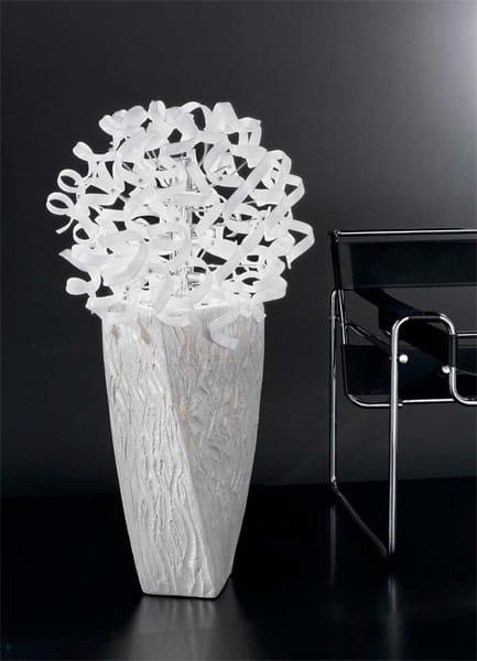 Best Vasi Moderni Da Interno Online Gallery - Acomo.us - acomo.us