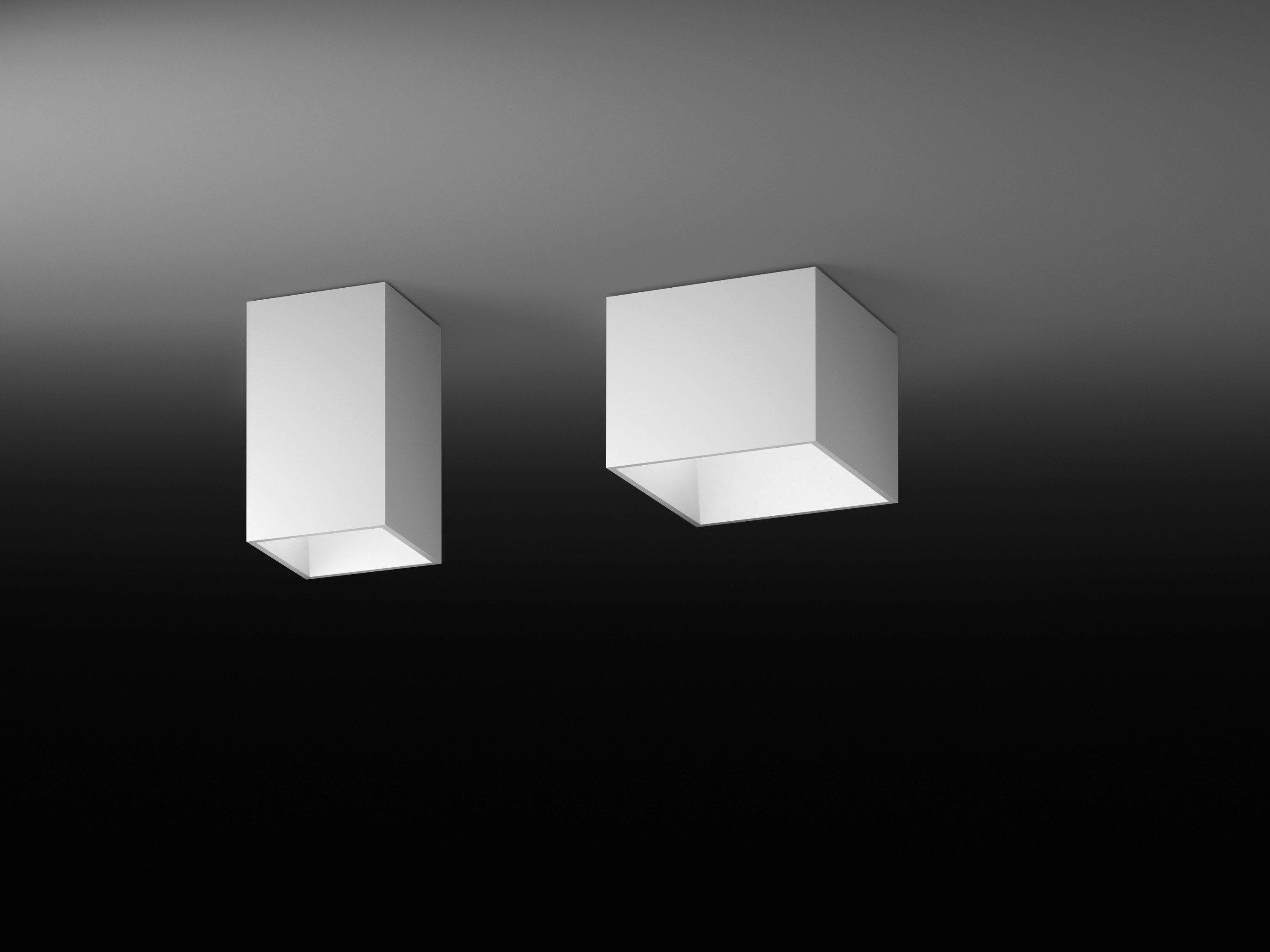 Lampade da soffitto per bagno lampadari per bagno da soffitto