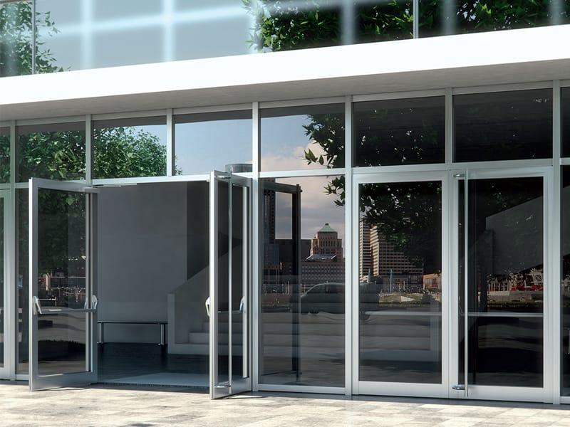 Aluminium Patio Door Sch 252 Co Ads Hd By Sch 252 Co