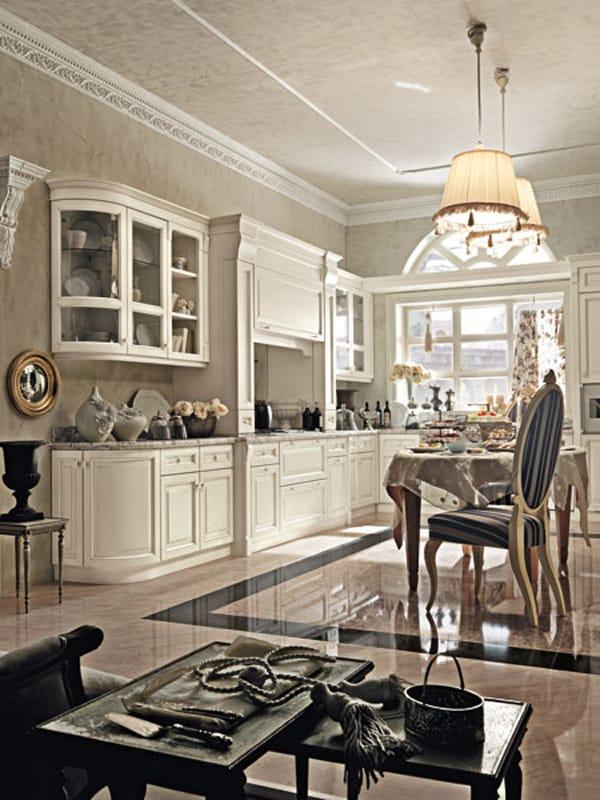 cucina mobili cucina e complementi cucine