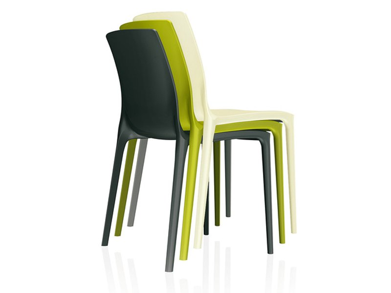 sc 1 st  Archiproducts & TWIN | Chair By Brunner design Archirivolto islam-shia.org