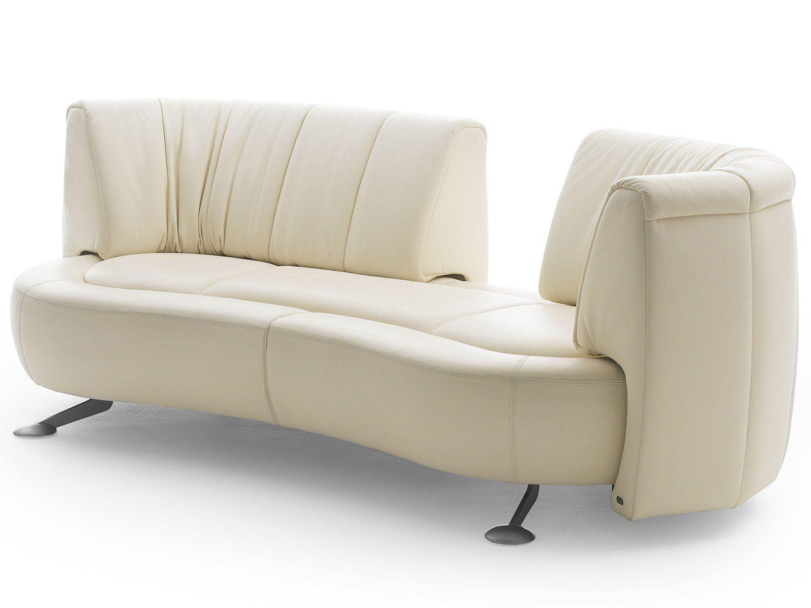 ds 164 sofa by de sede design hugo de ruiter. Black Bedroom Furniture Sets. Home Design Ideas