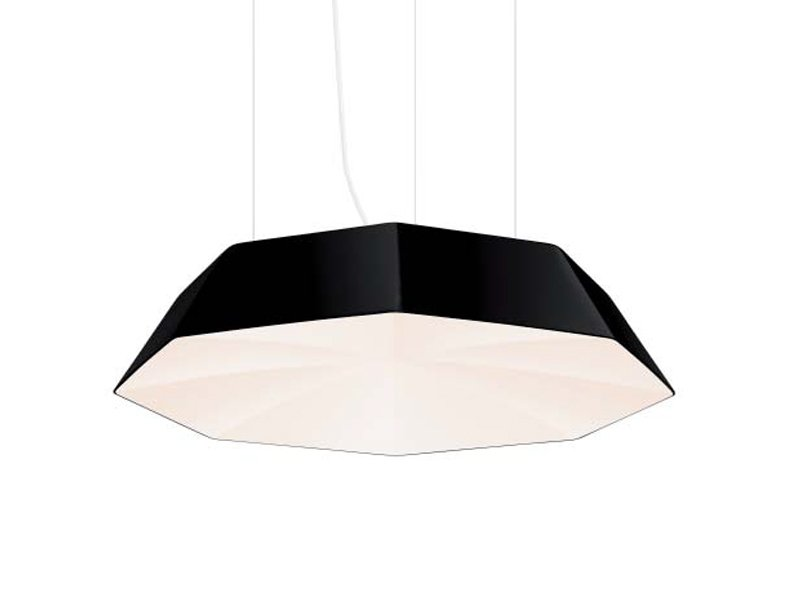 Pendant lamps ArchiCAD | Archiproducts