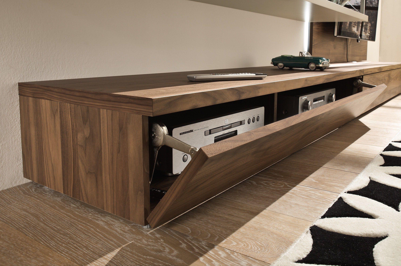 meuble tv archives page 19 sur 155 mobilier design dcoration dintrieur - Meuble Tv Bois Long