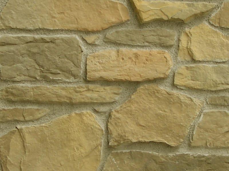 Piedra Pared Exterior Stonepanel Latest Pared Piedra De Decoracian - Piedra-pared-exterior