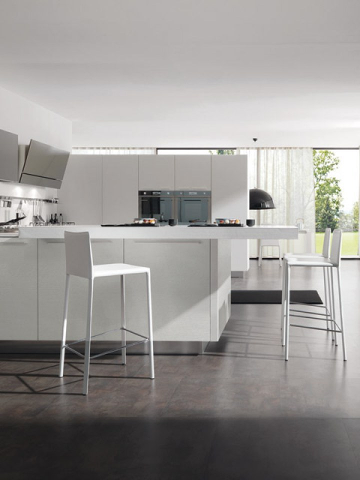 Awesome Euromobil Cucine Prezzo Contemporary - acrylicgiftware.us ...