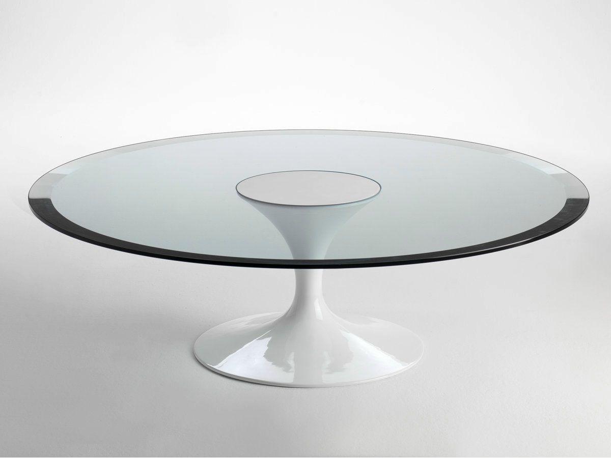 Sa591 round coffee table codici collection by matrix sa591 round coffee table codici collection by matrix international design eero saarinen geotapseo Choice Image