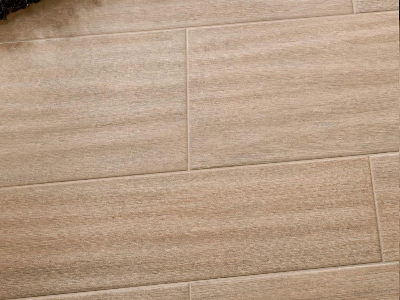 Pavimento Ceramico Imitacion Madera Elegant Piso De Porcelanato  ~ Baldosas Imitacion Madera Precios