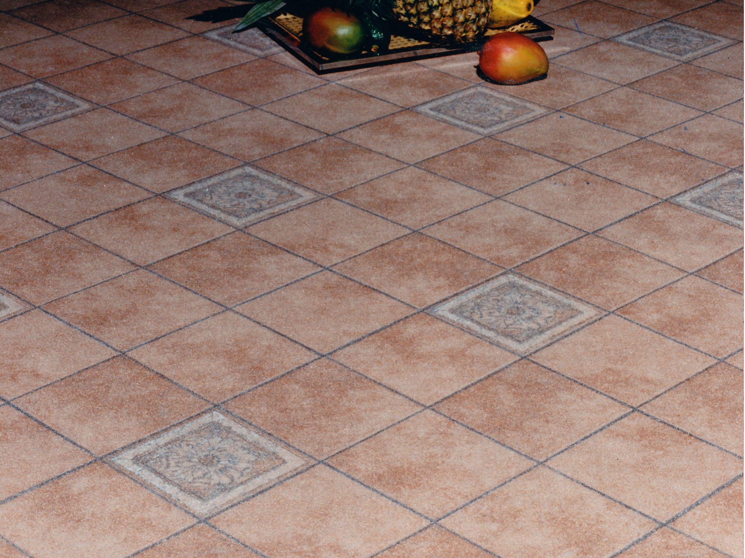 Stunning piastrelle pavimento cucina gallery ridgewayng