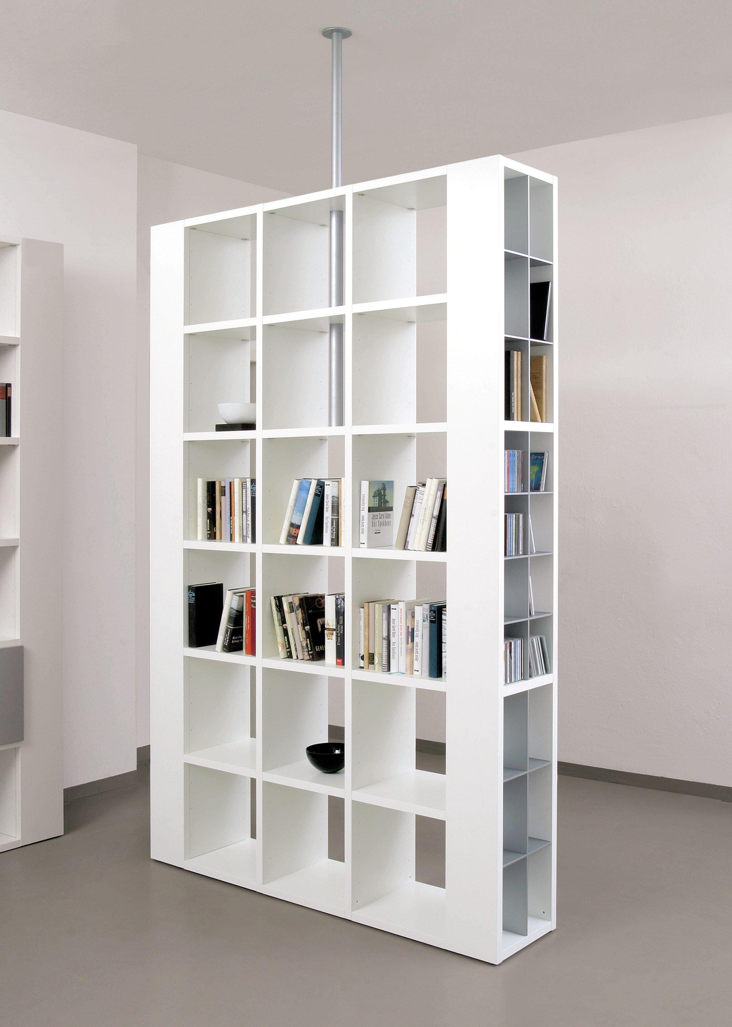 Ikea libreria divisoria presente casa e interior design for Scarpiera mondo convenienza
