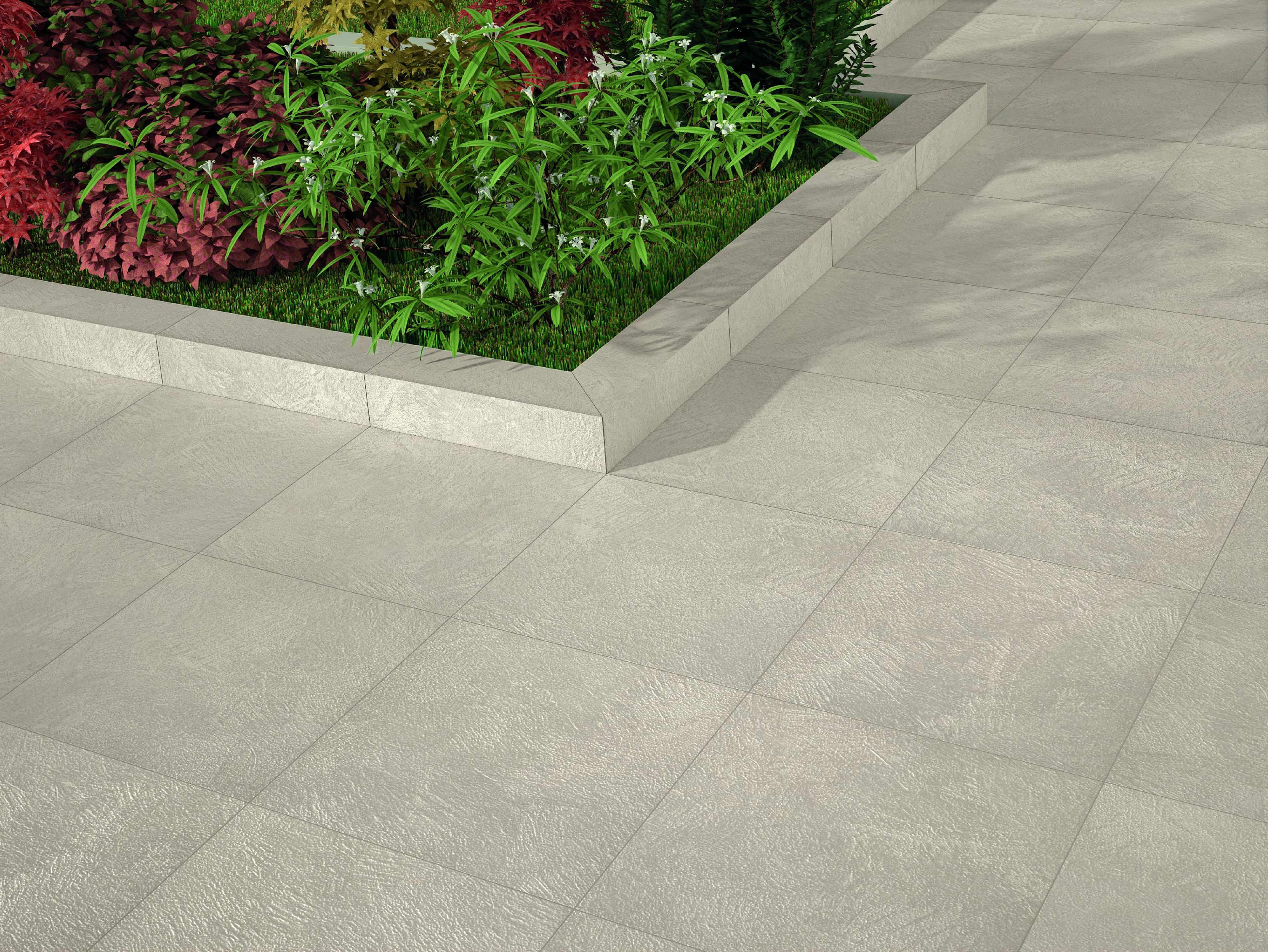 Porcelain Stoneware Outdoor Floor Tiles Out 2 0 By