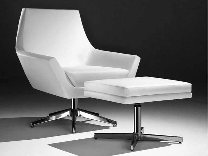 bureau pivotant fly chaise de bureau chez fly chaise ides. Black Bedroom Furniture Sets. Home Design Ideas