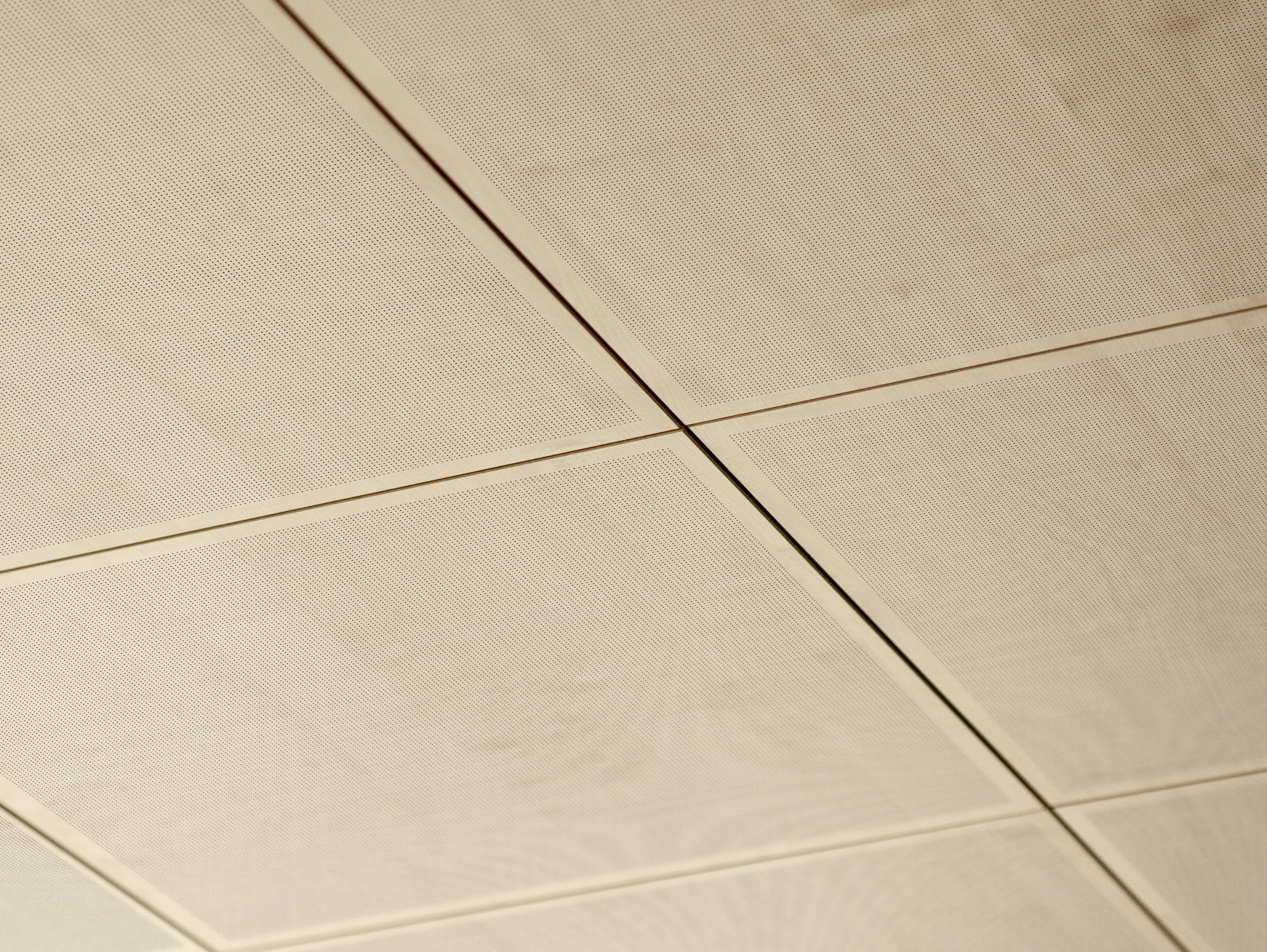 Wood product ceiling tiles archiproducts dailygadgetfo Gallery