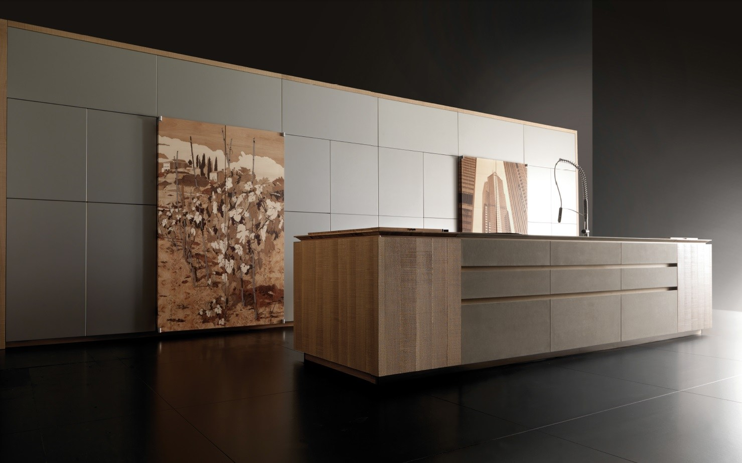 Awesome Toncelli Cucine Prezzi Gallery - Design & Ideas 2017 ...