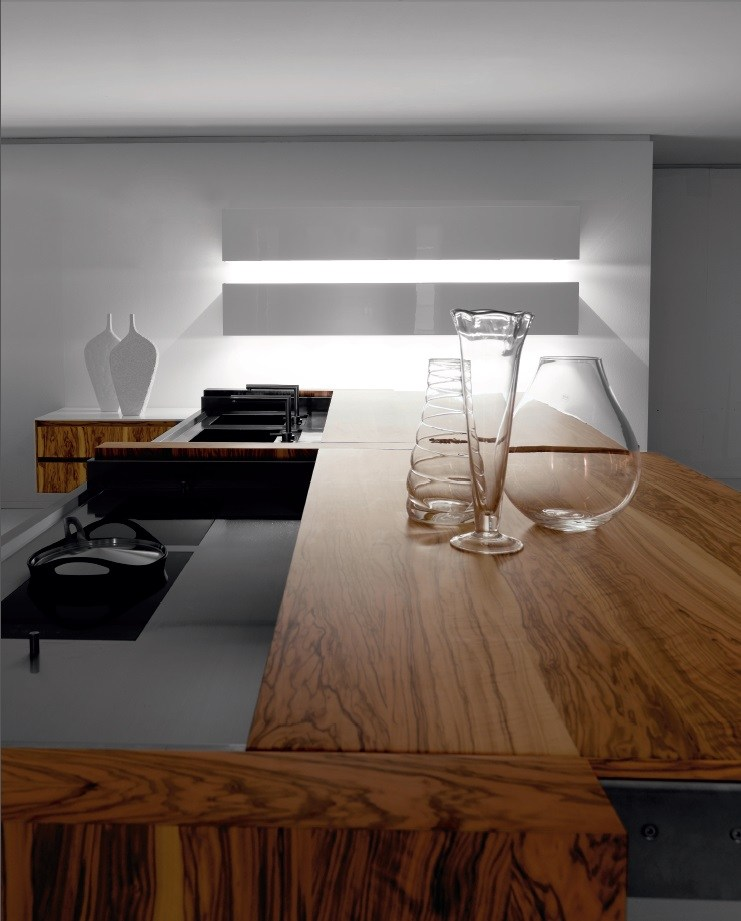 Best Cucine Toncelli Prezzi Photos - Design & Ideas 2017 - candp.us