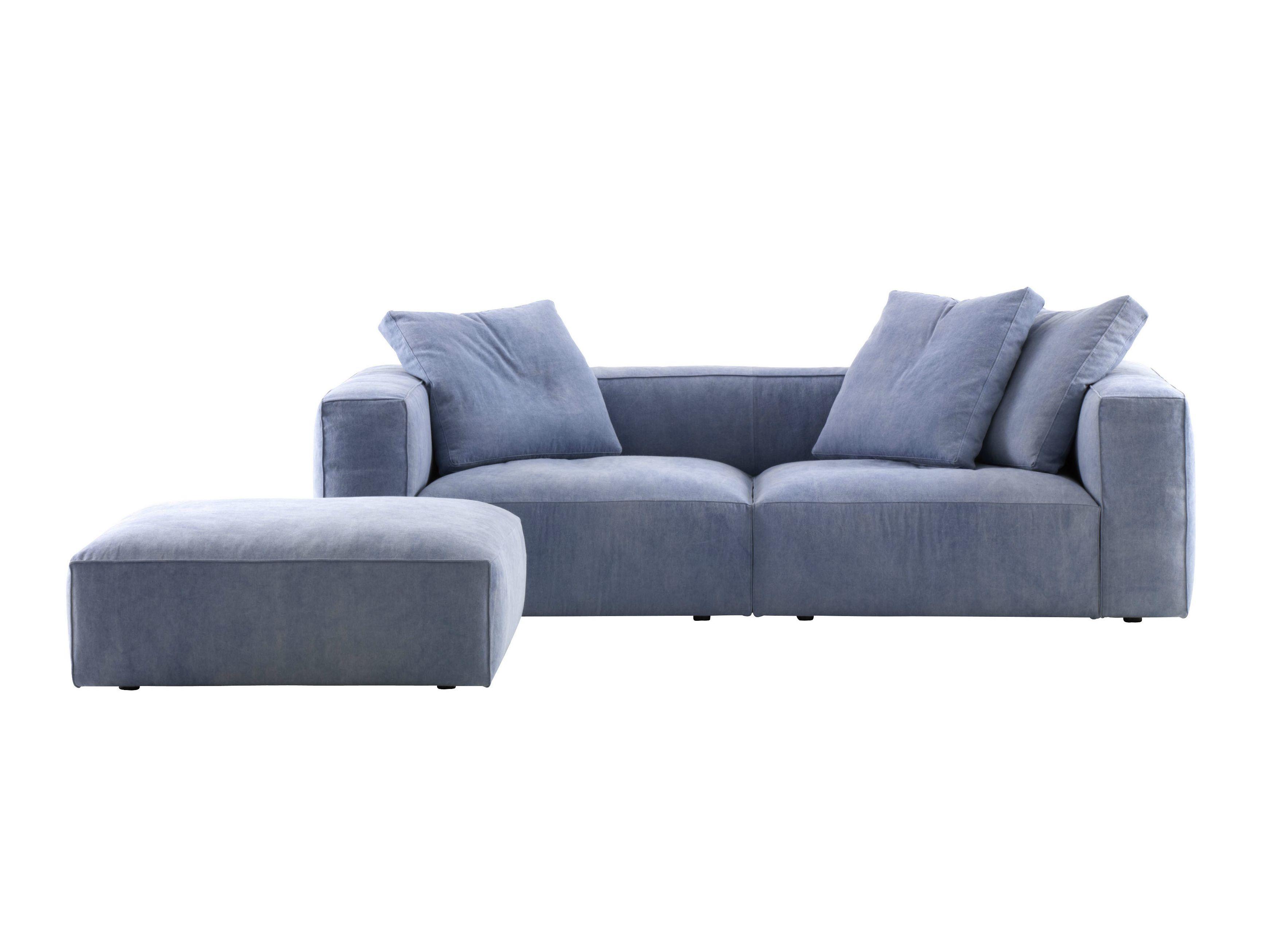 Ligne Roset Schlafsofa Multy Preis nils sofa ligne roset preis farmersagentartruiz com