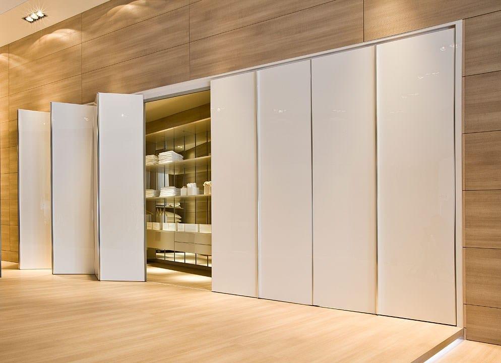 Très bien Extreme Cloison Amovible Appartement &YZ77 – HumaTraffin