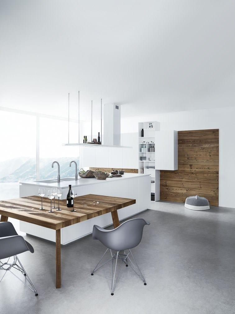 Emejing Cesar Cucine Opinioni Photos - Home Design Ideas 2017 ...