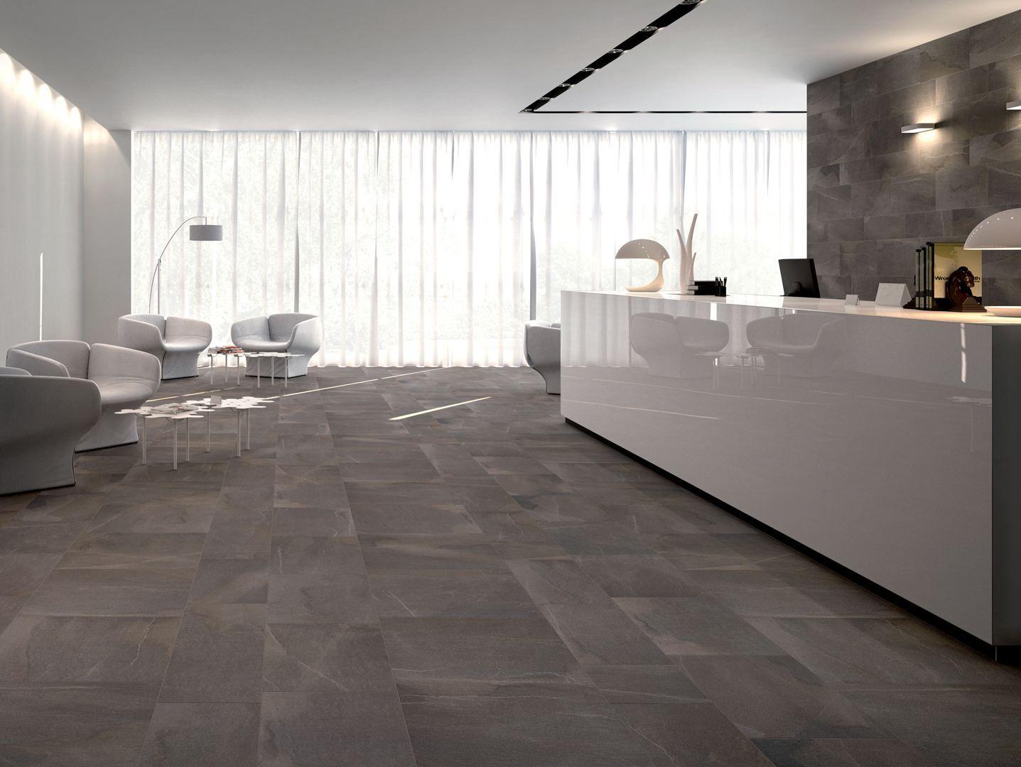 Indooroutdoor wallfloor tiles percorsi extra pietra di barge by indooroutdoor wallfloor tiles percorsi extra pietra di barge by ceramiche keope dailygadgetfo Choice Image