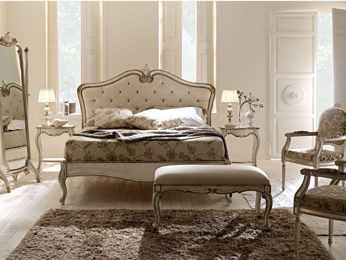 Camere da letto complete stile classico | Archiproducts