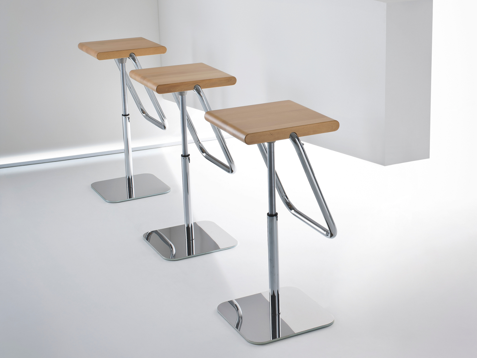 Sgabelli Girevoli Legno : Ikea sgabelli cucina ikea sgabelli cucina with ikea sgabelli