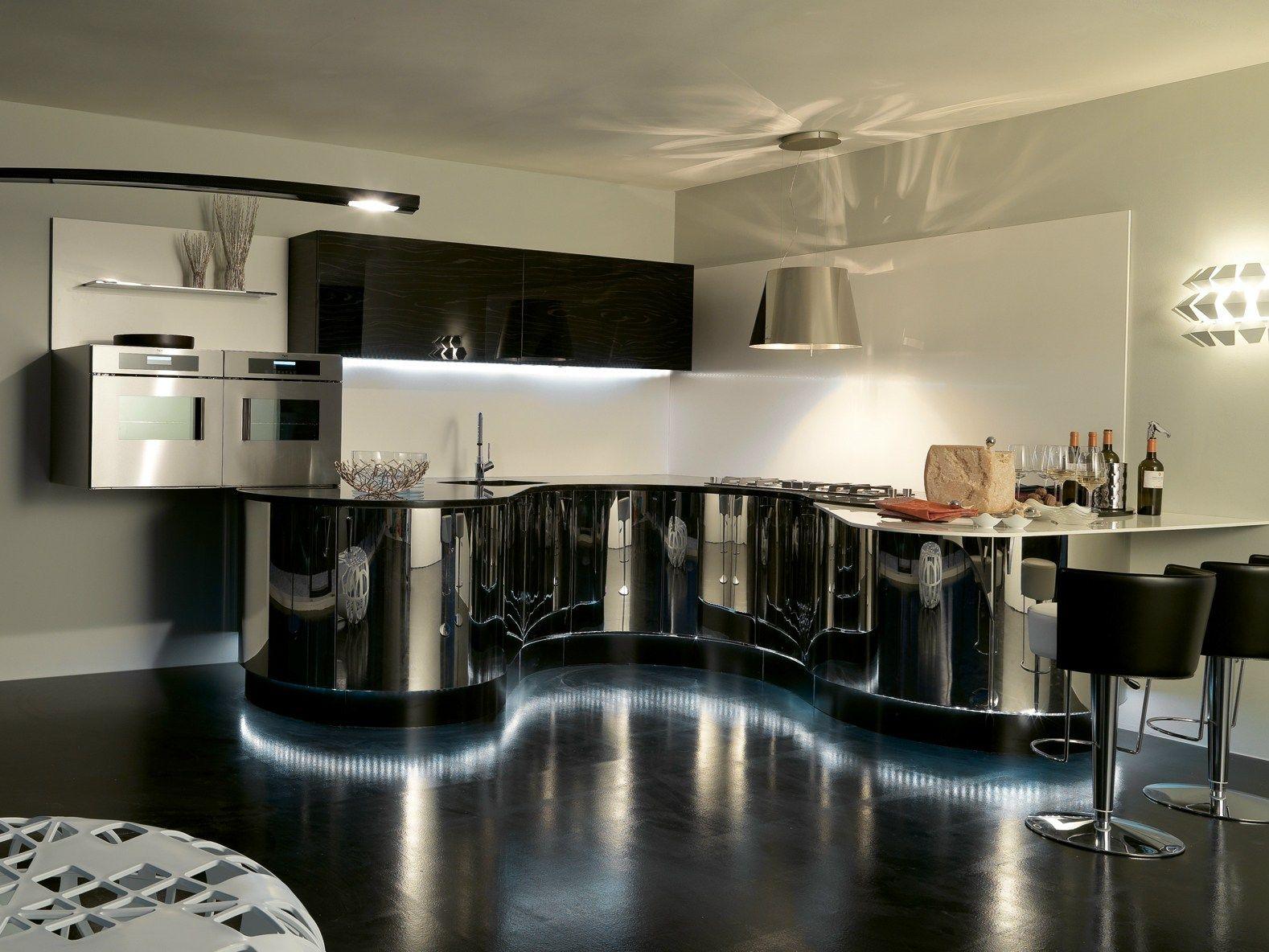 Ikea Cucine Con Isola Prezzi cucina aster cucine contempora. cucina con isola con