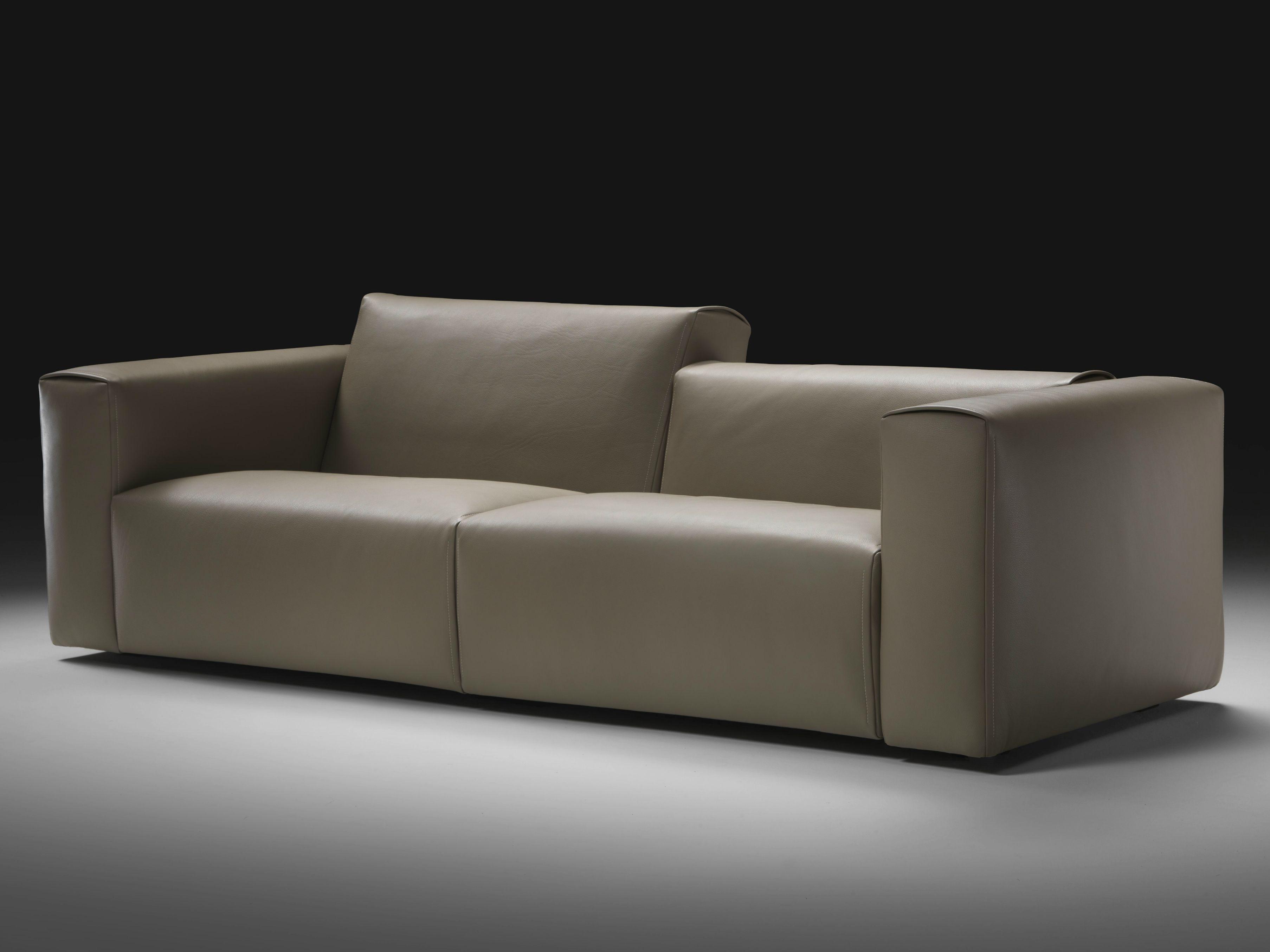 Valencia leather recliner sofa uk sofa review - Sofas a medida valencia ...