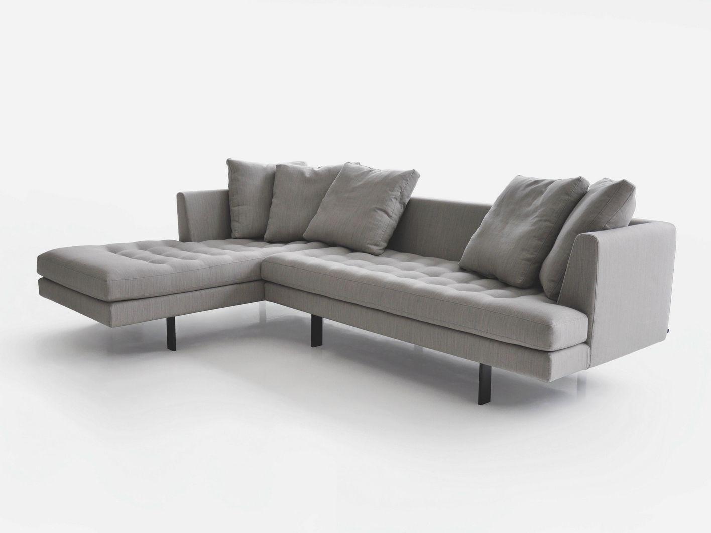 Merveilleux Mid Century Corner Sofa Thesofa