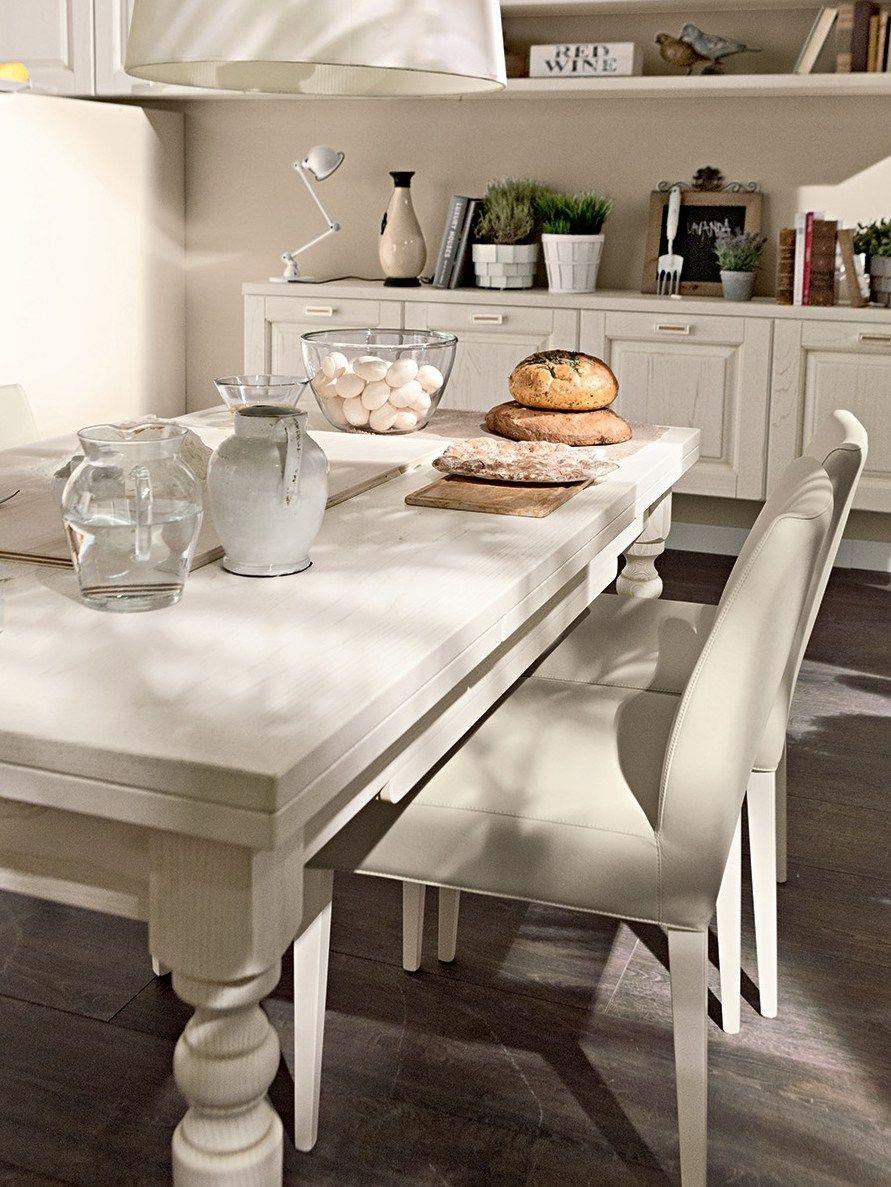 Tavoli Cucine. Excellent Mobilificio Bertoli Cucine E Arredamento ...