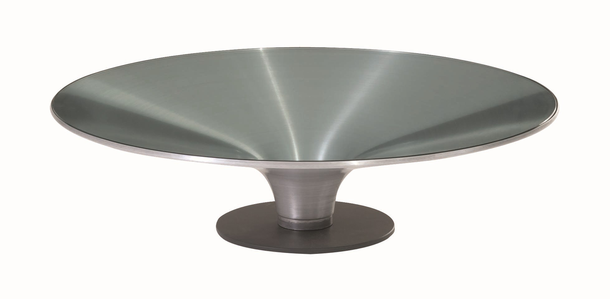 Roche Bobois Ovni Coffee Table Rascalartsnyc