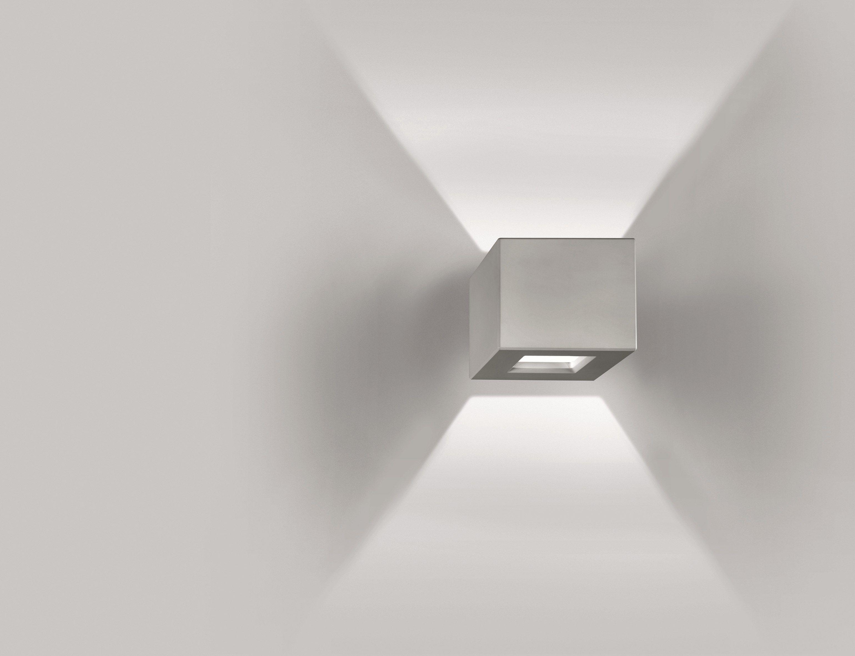 Lampade da muro per soggiorno lampade a parete interni