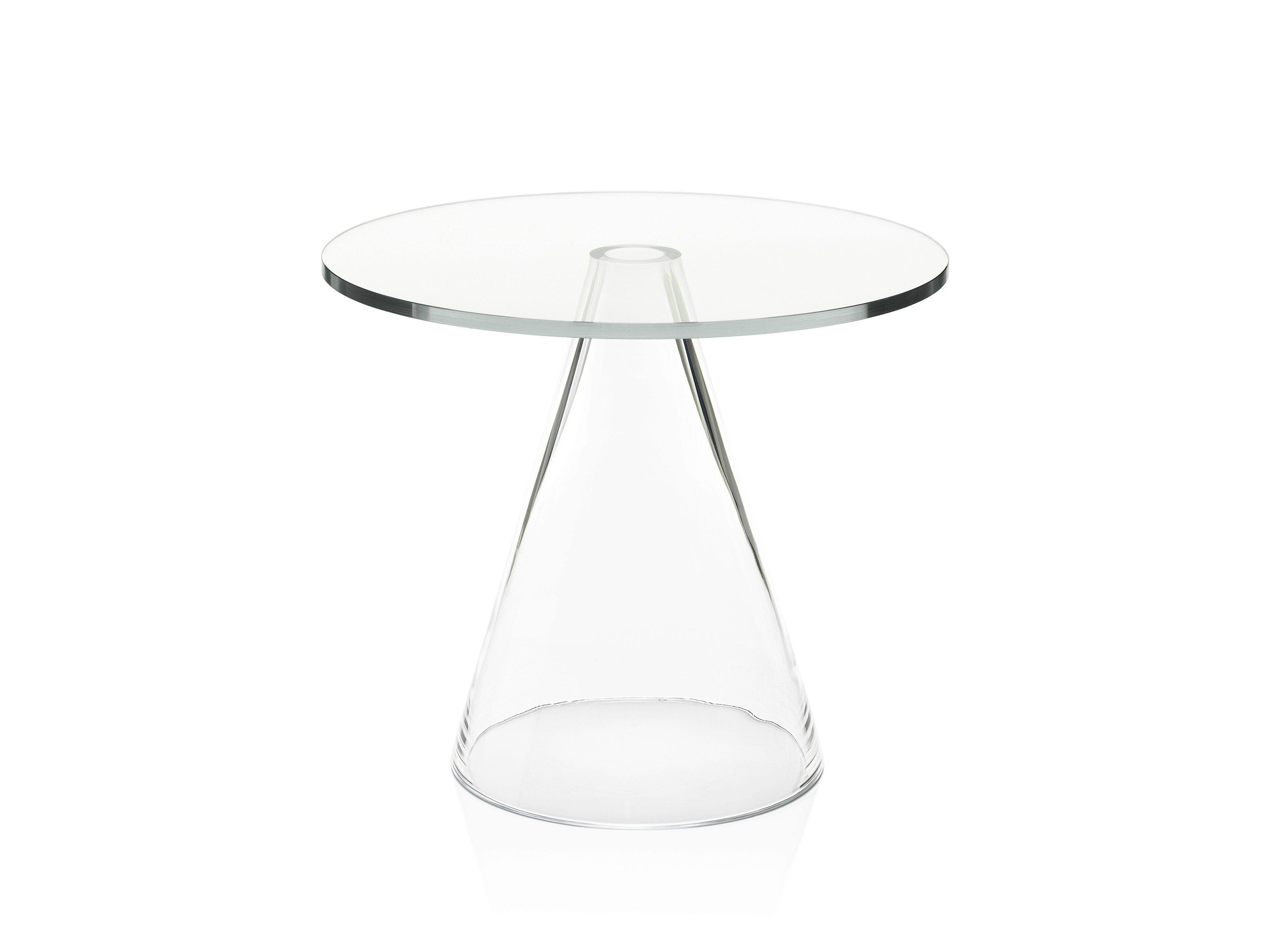 Tavolini ikea tavolini da soggiorno ikea luxury tavolini for Ikea tavolini da esterno