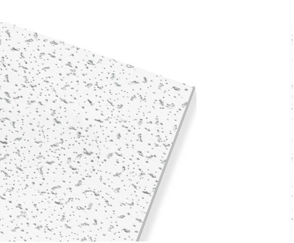 Awesome 1 Inch Ceramic Tile Huge 1 Inch Hexagon Floor Tiles Square 12X24 Ceramic Tile Patterns 16X16 Ceramic Tile Old 1930S Floor Tiles Fresh2X4 Vinyl Ceiling Tiles Amf Ceiling Tiles   Best Accessories Home 2017