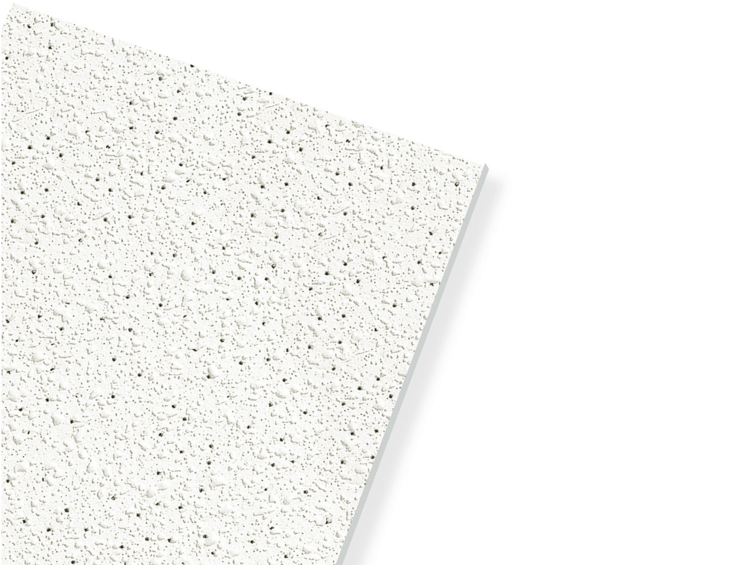 Plasterboard ceiling tiles ecomin antaris by knauf italia dailygadgetfo Image collections