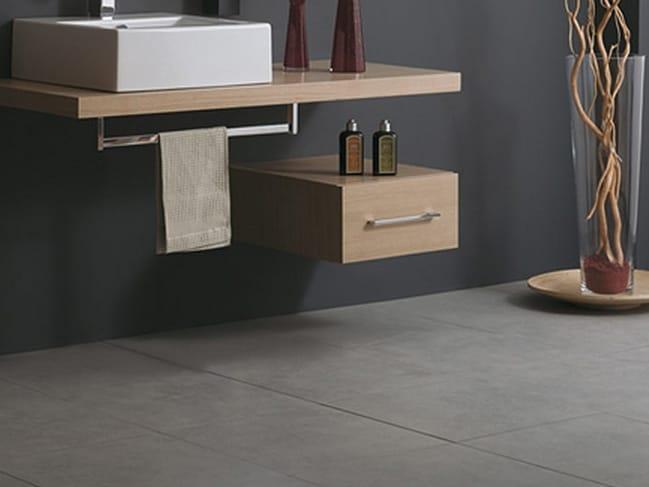 meuble salle de bain avec plan de travail gallery of le tapis des fausses plantes en petits. Black Bedroom Furniture Sets. Home Design Ideas