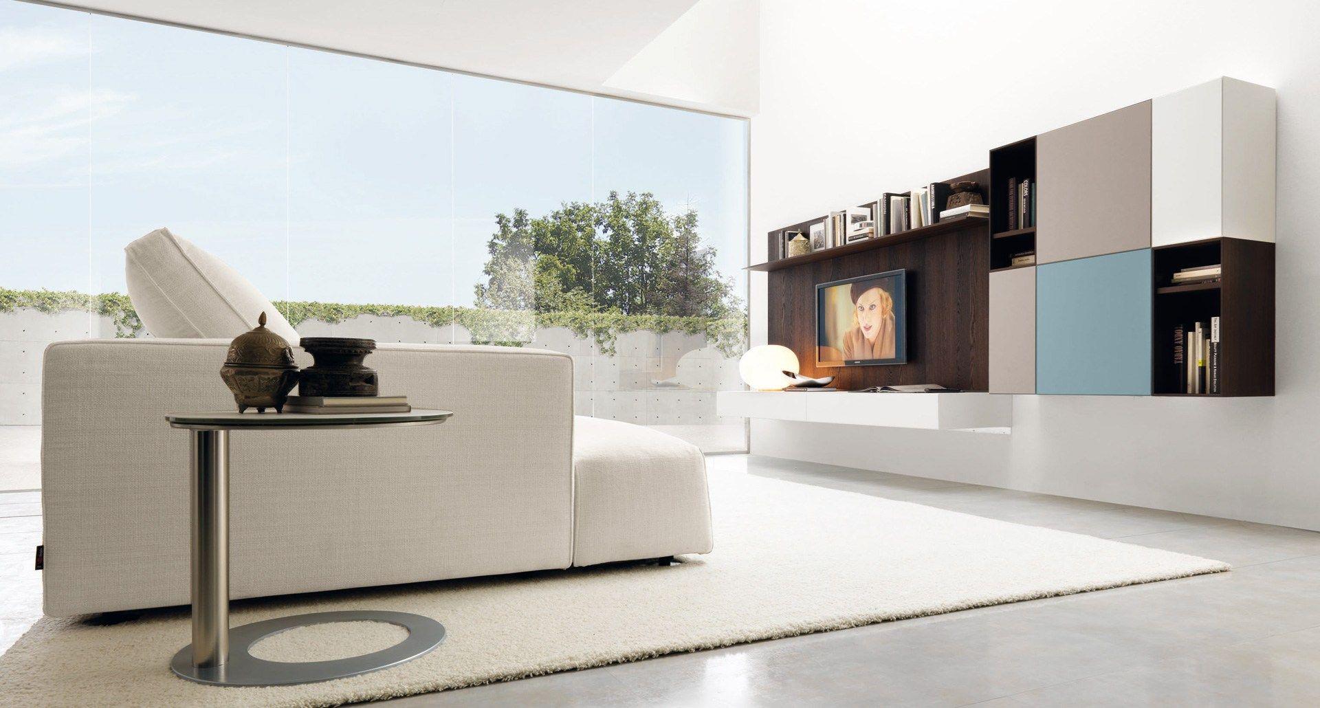 Mensole Per Cabina Armadio Ikea : Armadio con mensole casamia idea di immagine