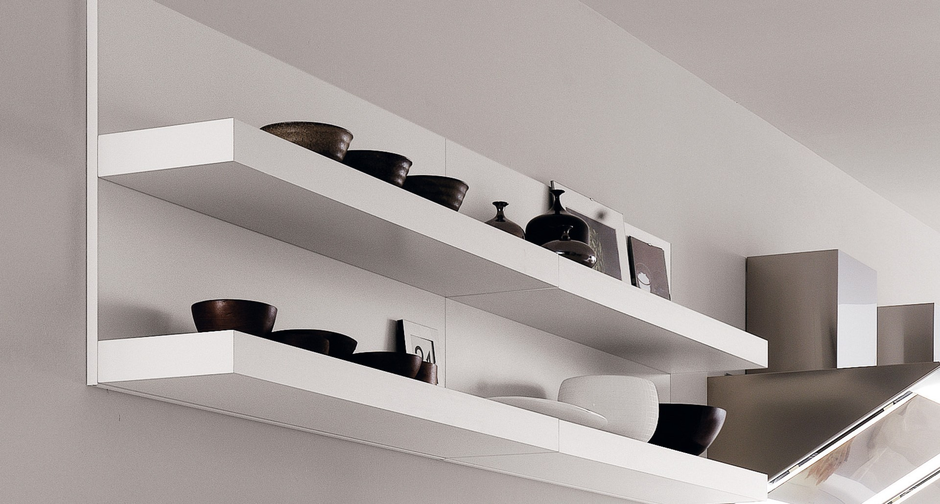 Beautiful Mensole Per Cucina Ikea Gallery - Skilifts.us - skilifts.us