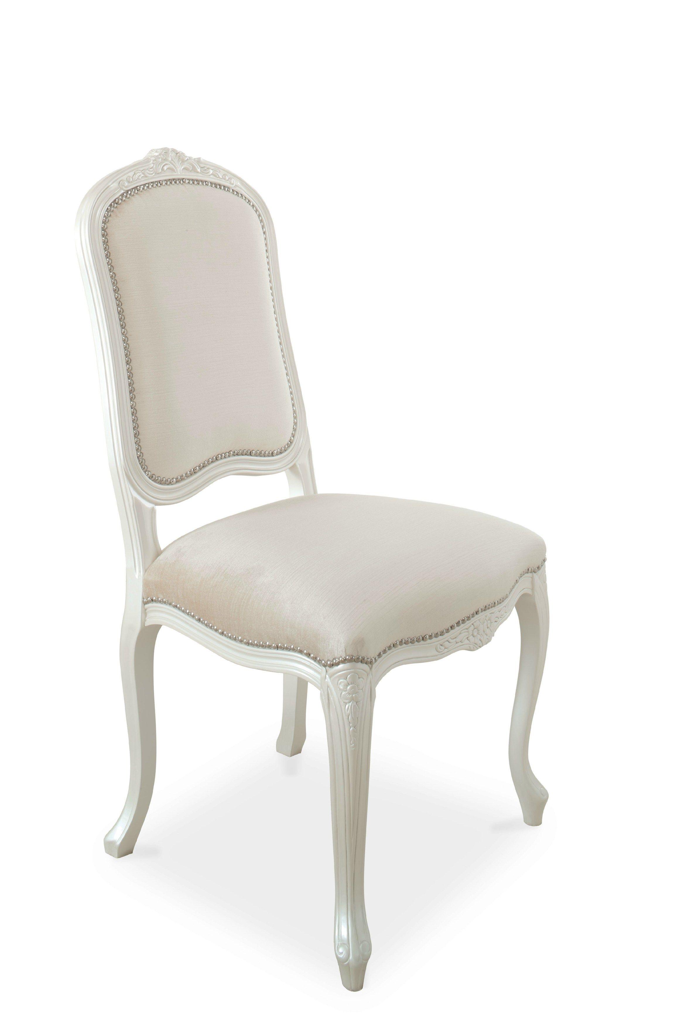 Nouveau Chaise Pour Chambre   Ravizh.com