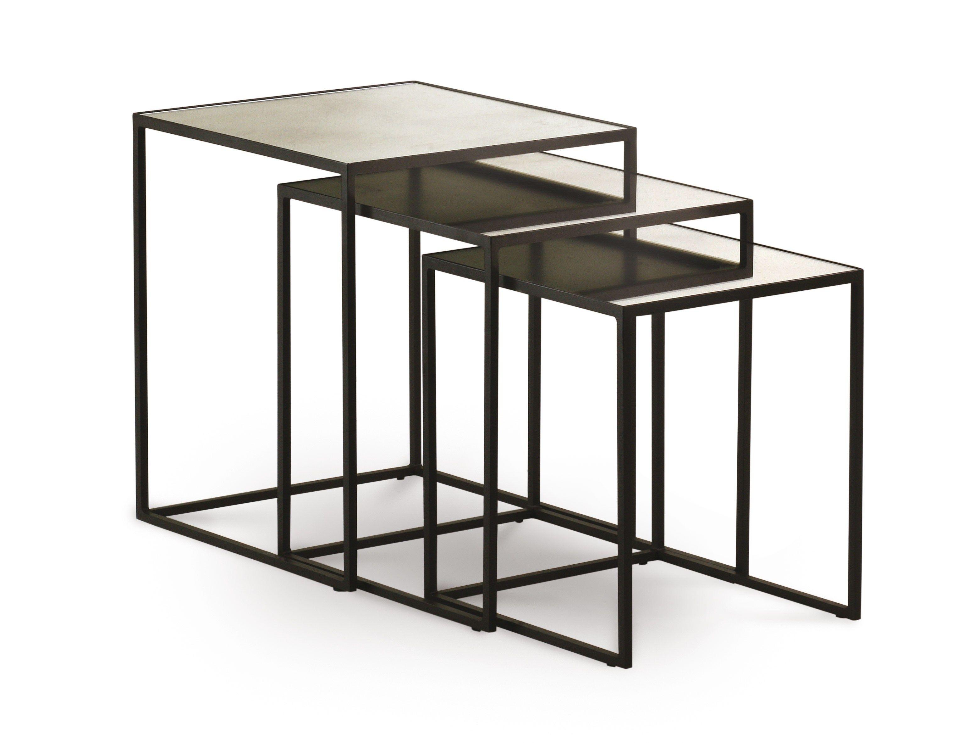 NARCISO   Tavolino By Cantori