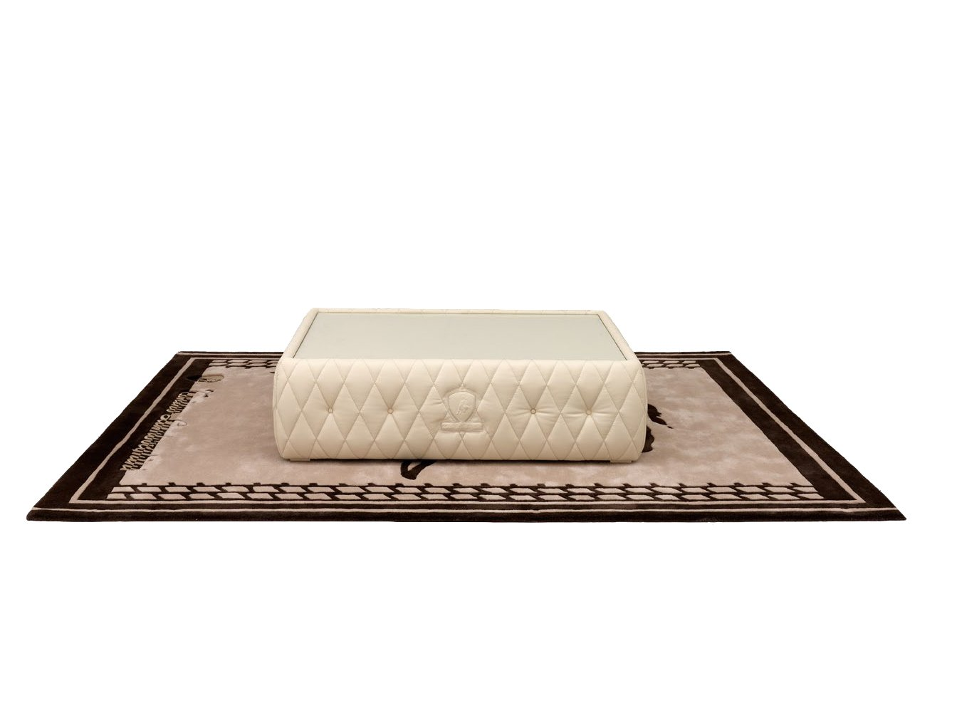 Derby rectangular coffee table derby collection by tonino derby rectangular coffee table derby collection by tonino lamborghini casa geotapseo Gallery