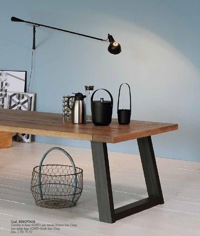 Best Devina Nais Opinioni Ideas - Amazing House Design ...