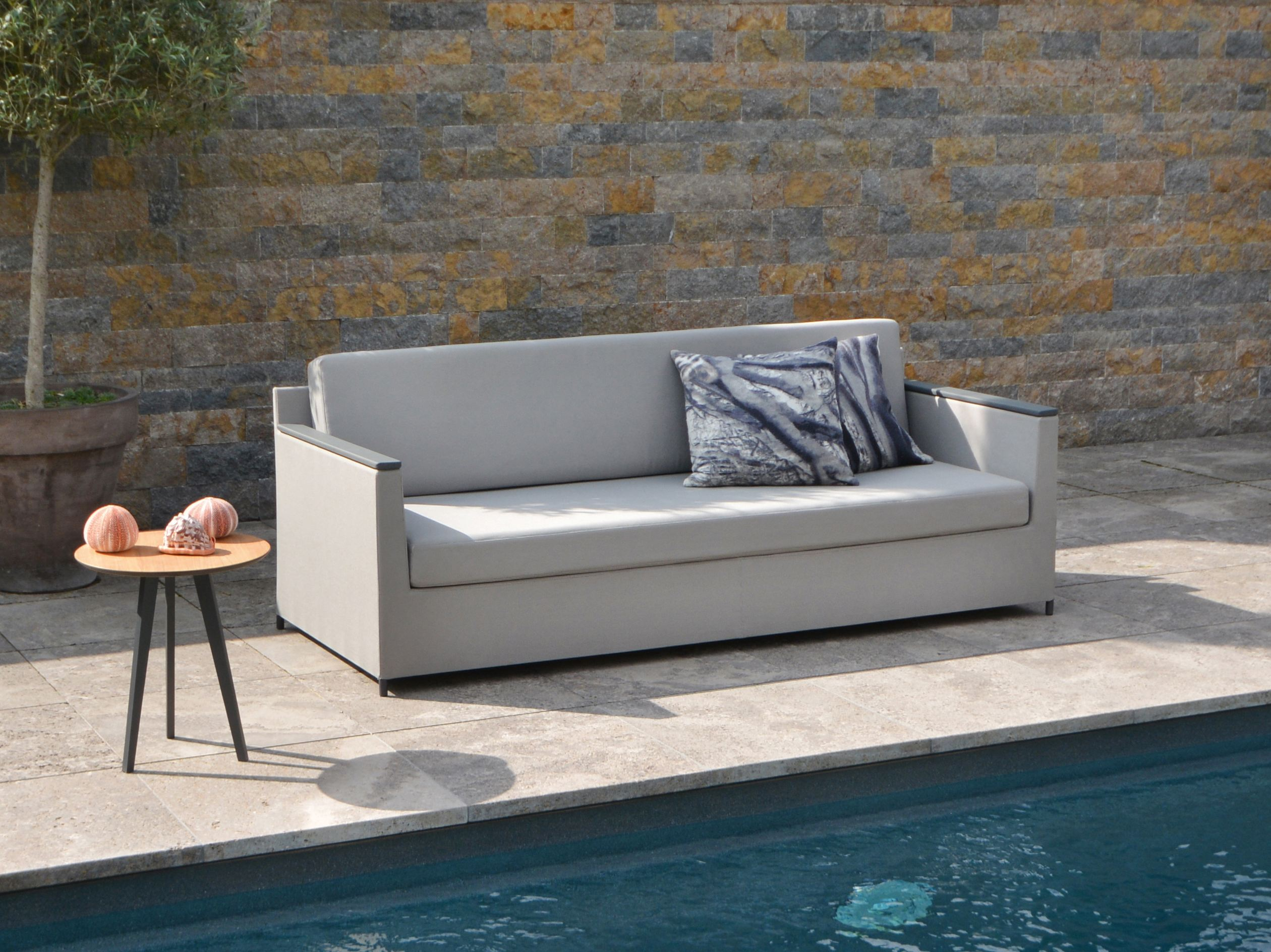 Gut ... Of Great Ray Outdoor Natural Sofa Ray Outdoor Collection By Bub Italia  Outdoor Design Antonio Citterio With Sofa Mbel With Sw Mbel With Luxus Mbel  Sale