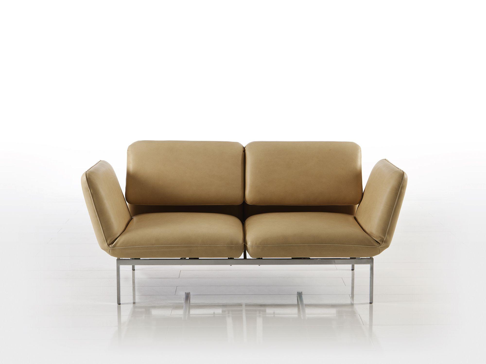 br hl sofa bezug waschen home image ideen. Black Bedroom Furniture Sets. Home Design Ideas